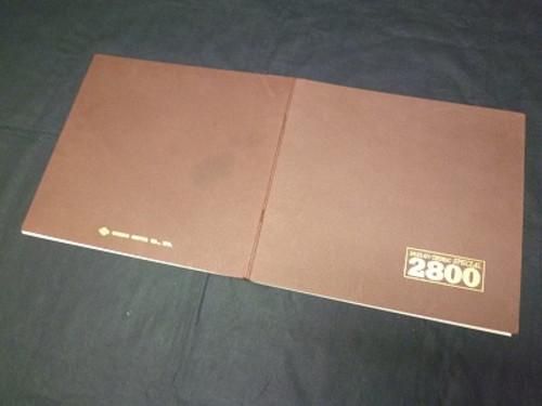 P1000901